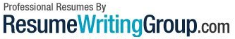 ResumeWritingGroup.com logo